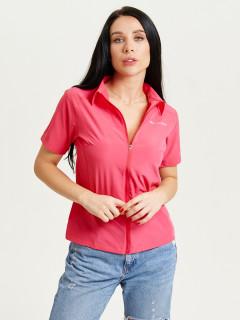 Купить женскую футболки оптом от производителя в Москве дешево 33412R