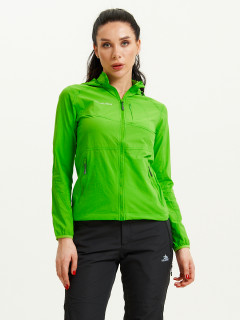 Купить спортивную ветровку женскую оптом от производителя в Москве дешево 33416Z