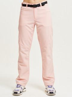 Купить спортивную брюки женские оптом от производителя в Москве дешево 33419R