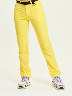Купить спортивную брюки женские оптом от производителя в Москве дешево 33419J