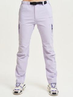 Купить спортивную брюки женские оптом от производителя в Москве дешево 33422F