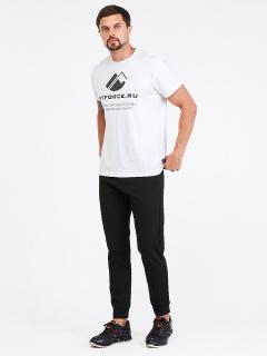Черного цвета купить оптом в интернет магазине MTFORCE 3902Ch