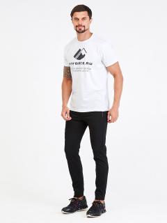 Черного цвета купить оптом в интернет магазине MTFORCE 3906Ch