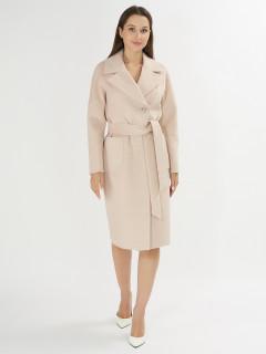 Купить демисезонное пальто женское оптом в Москве от производителя дешево 41712B