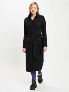 Купить демисезонное пальто женское оптом в Москве от производителя дешево 41803Ch
