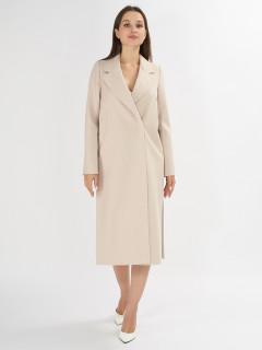 Купить демисезонное пальто женское оптом в Москве от производителя дешево 42105B