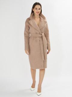 Купить демисезонное пальто женское оптом в Москве от производителя дешево 42114B