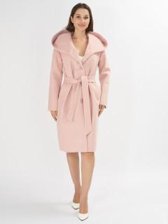 Купить демисезонное пальто женское оптом в Москве от производителя дешево 42116R