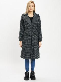 Купить демисезонное пальто женское оптом в Москве от производителя дешево 42123TZ