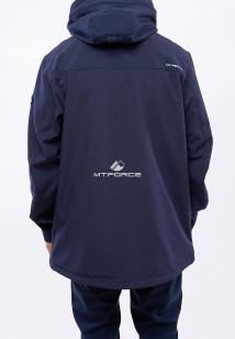 Интернет магазин MTFORCE.ru предлагает купить оптом куртка горнолыжная мужская хаки цвета 1768Kh по выгодной и доступной цене с доставкой по всей России и СНГ