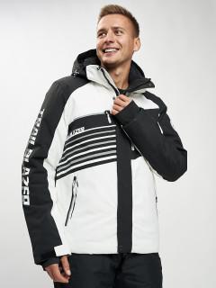 Фабрика производитель MTFORCE предлагает купить мужскую зимнюю горнолыжную куртку оптом от производителя в Москве дешево по выгодной и доступной цене с доставкой в городе *город*, а так же по всей России и СНГ. Артикул товара 77012Bl
