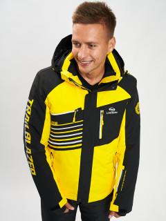 Фабрика производитель MTFORCE предлагает купить мужскую зимнюю горнолыжную куртку оптом от производителя в Москве дешево по выгодной и доступной цене с доставкой в городе *город*, а так же по всей России и СНГ. Артикул товара 77012J