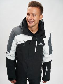 Фабрика производитель MTFORCE предлагает купить мужскую зимнюю горнолыжную куртку оптом от производителя в Москве дешево по выгодной и доступной цене с доставкой в городе *город*, а так же по всей России и СНГ. Артикул товара 77013Bl