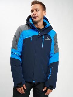Фабрика производитель MTFORCE предлагает купить мужскую зимнюю горнолыжную куртку оптом от производителя в Москве дешево по выгодной и доступной цене с доставкой в городе *город*, а так же по всей России и СНГ. Артикул товара 77013S