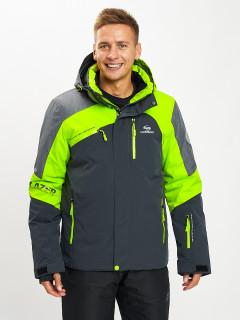 Фабрика производитель MTFORCE предлагает купить мужскую зимнюю горнолыжную куртку оптом от производителя в Москве дешево по выгодной и доступной цене с доставкой в городе *город*, а так же по всей России и СНГ. Артикул товара 77013Z