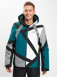 Фабрика производитель MTFORCE предлагает купить мужскую зимнюю горнолыжную куртку оптом от производителя в Москве дешево по выгодной и доступной цене с доставкой в городе *город*, а так же по всей России и СНГ. Артикул товара 77015TC