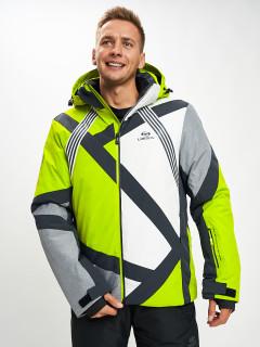 Фабрика производитель MTFORCE предлагает купить мужскую зимнюю горнолыжную куртку оптом от производителя в Москве дешево по выгодной и доступной цене с доставкой в городе *город*, а так же по всей России и СНГ. Артикул товара 77015Z