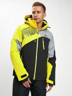 Фабрика производитель MTFORCE предлагает купить мужскую зимнюю горнолыжную куртку оптом от производителя в Москве дешево по выгодной и доступной цене с доставкой в городе *город*, а так же по всей России и СНГ. Артикул товара 77019J