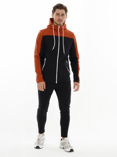 Спортивный костюм мужской оптом от производителя дешево 9122Ch