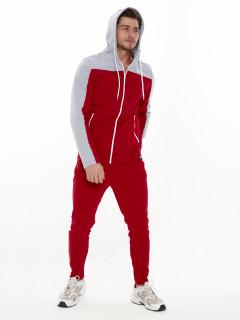 Спортивный костюм мужской оптом от производителя дешево 9122Kr