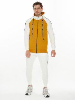Купить спортивные костюмы мужские оптом от производителя дешево 9130G