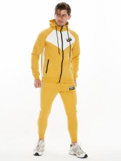 Спортивный костюм мужской оптом от производителя дешево 9149G