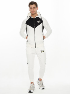 Спортивный костюм мужской оптом от производителя дешево 9149Bl