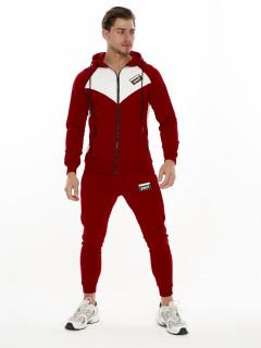 Спортивный костюм мужской оптом от производителя дешево 9149Kr