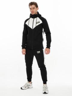 Спортивный костюм мужской оптом от производителя дешево 9149Ch