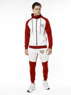 Спортивный костюм мужской оптом от производителя дешево 9150Kr