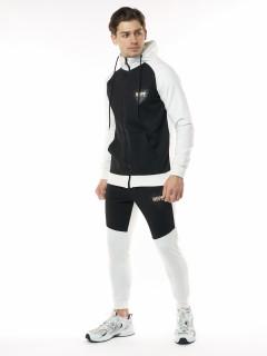Спортивный костюм мужской оптом от производителя дешево 9150Ch