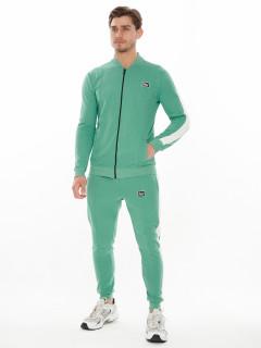 Спортивный костюм мужской оптом от производителя дешево 9152Sl