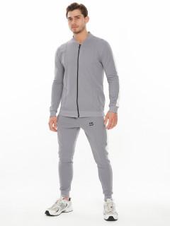 Спортивный костюм мужской оптом от производителя дешево 9152Sr