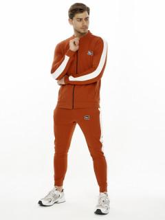 Спортивный костюм мужской оптом от производителя дешево 9152O