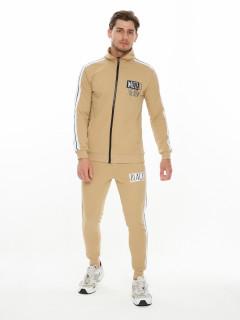Купить спортивные костюмы мужские оптом от производителя дешево 9153B