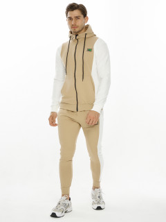 Спортивный костюм мужской оптом от производителя дешево 9154B