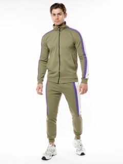 Фабрика производитель MTFORCE предлагает купить трикотажный спортивный костюм мужской в москве по выгодной и доступной цене с доставкой в городе *город*, а так же по всей России и СНГ. 9157Kh