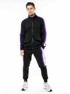 Спортивный костюм мужской оптом от производителя дешево 9157Ch