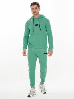 Купить спортивные костюмы мужские оптом от производителя дешево 9159Sl