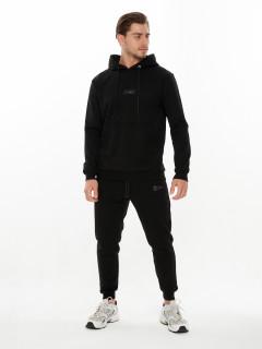 Купить спортивные костюмы мужские оптом от производителя дешево 9159Ch