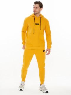 Купить спортивные костюмы мужские оптом от производителя дешево 9159G
