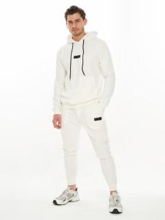 Купить спортивные костюмы мужские оптом от производителя дешево 9159Bl