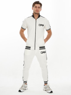 Купить штаны и футболку мужскую оптом от производителя дешево 9162Bl
