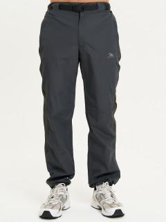 Купить спортивную брюки мужские оптом от производителя в Москве дешево 93230TS