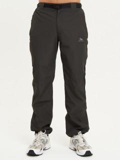 Купить спортивную брюки мужские оптом от производителя в Москве дешево 93230Kh