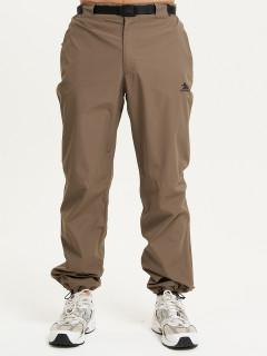 Купить спортивную брюки мужские оптом от производителя в Москве дешево 9321K