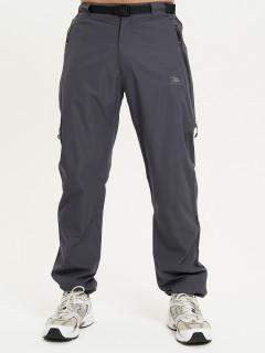 Купить спортивную брюки мужские оптом от производителя в Москве дешево 93232TS