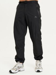 Купить спортивную брюки мужские оптом от производителя в Москве дешево 93232Ch