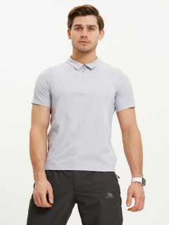 Компания производителя и фабрики MTFORCE предлагает купить оптом футболки поло мужские из Китая дешево по низким ценам! Доставкой по всей России и СНГ. Артикул: 93424SS