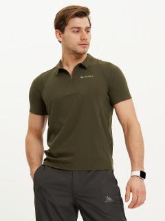 Купить мужские футболки оптом от производителя в Москве дешево 93424TZ